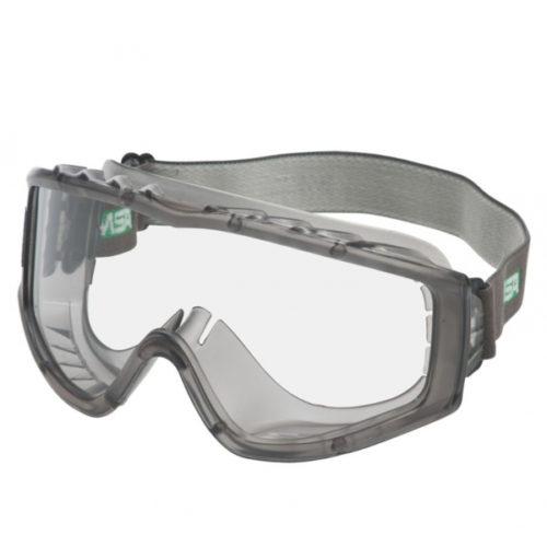 Okulary ochronne Honeywell SVP200 Agro Bolte
