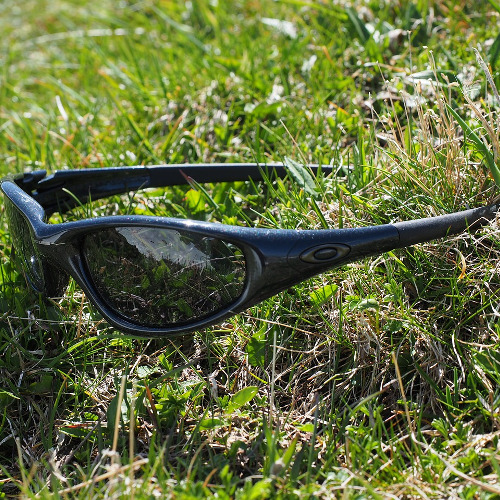 Środki ochrony oczu i twarzy